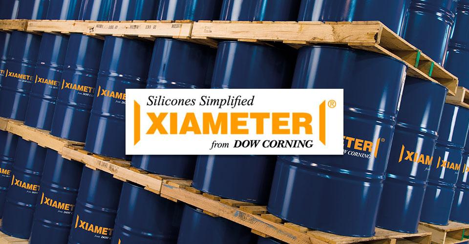 XIAMETER PMX-561