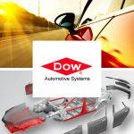 Dow Automotive, Inmersos en las Tecnologías de reducción de peso(Lightweighting)