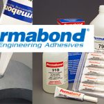 ¿Cómo funcionan los adhesivos instantáneos?