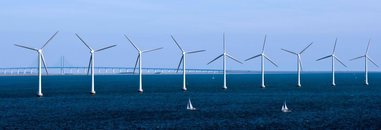 Araldite 2021-1 eolica