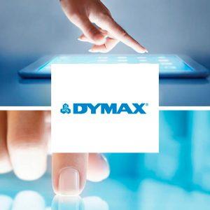 El Nuevo revestimiento ópticamente transparente Dymax OC-4122