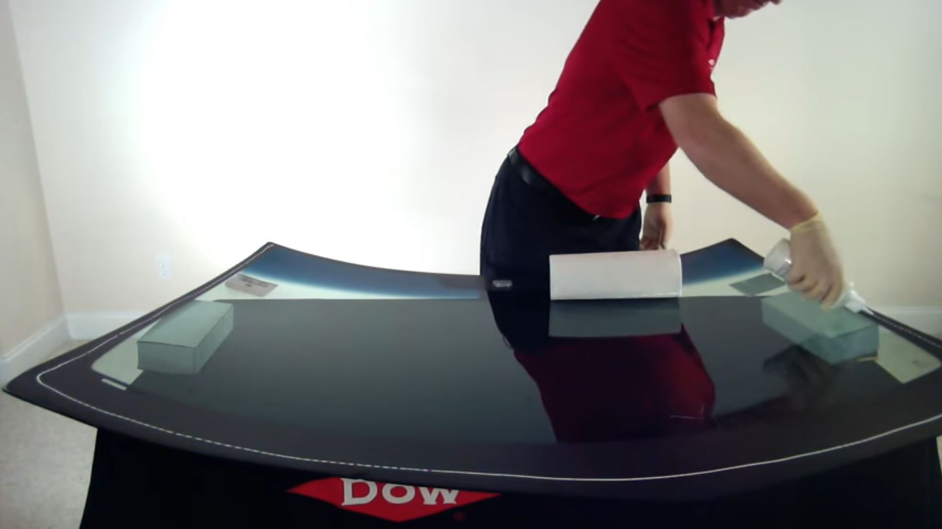 betabrade f1 dow automotive systems cleaner