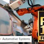 Dow-Automotive recibe el premio Edison Awards 2015 gracias al adhesivo estructural BETAMATE