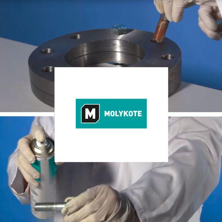 Cómo-usar-Molykote-Cu-7439-Plus