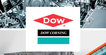 Dow-corning-7091