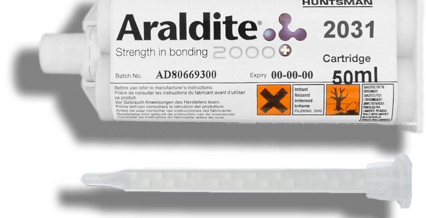 ARAldite-2031-50