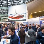 Dow Corning en SPE Offshore Europe 2015
