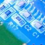 Dymax: Recubrimientos de conformación curables por luz.