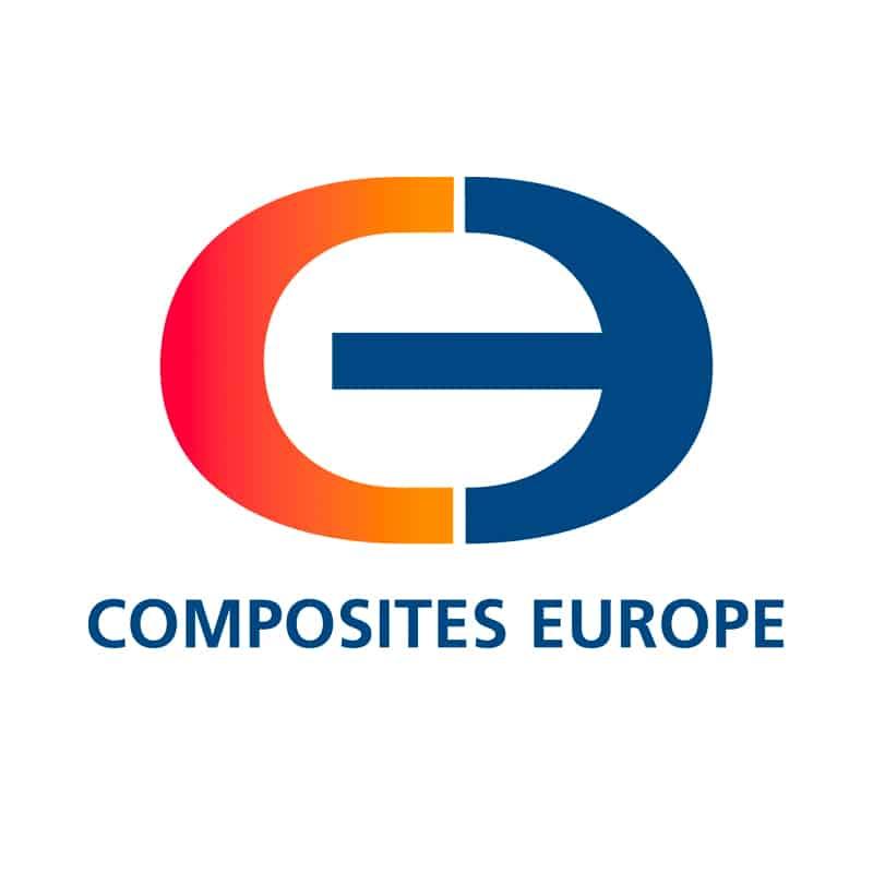 composites-europe-2015