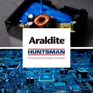 Arathane CW 5620 Arathane HY 5610 araldite