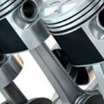 ¿Que son los Anti-friction Coatings?