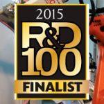 Dow recibe 21 nominaciones en los conocidos como 'Oscar de la innovación'