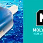 Molykote G-5511 Water Tap Compound. Dos usos. Una grasa.