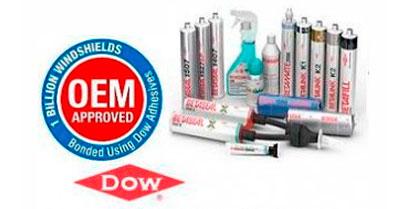 betaseal adhesivo