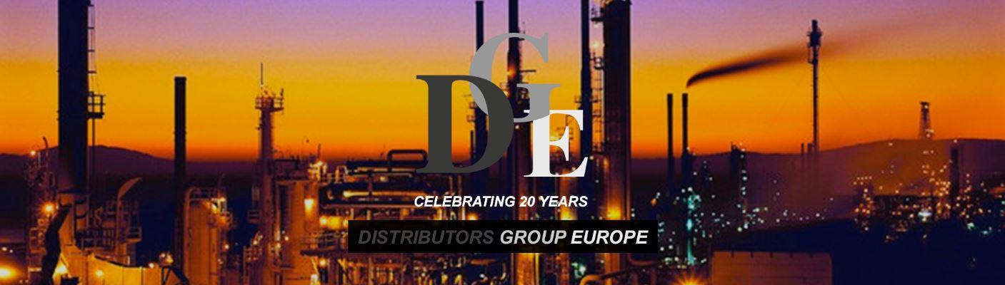 Antala UK company DGE