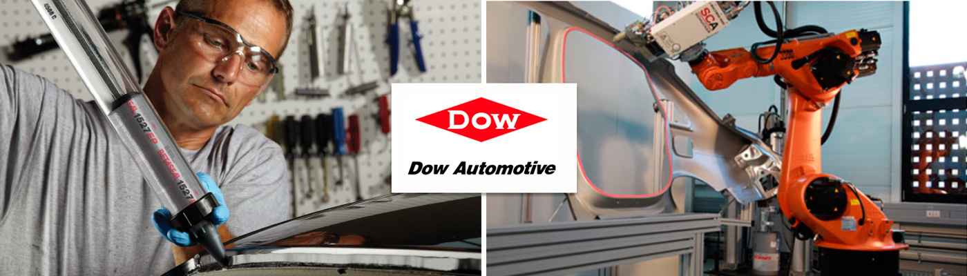 Dow Automotive Antala