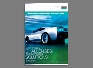 Dow Corning Automotive Selection Guide