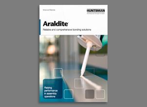 Adhesivos Araldite Epoxis Metacrilatos y Poliuretanos