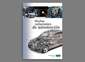 Automotive applications Guide