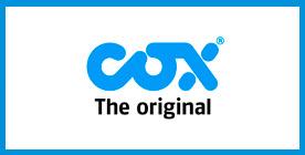 PC-Cox pistola aplicadoras