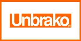Unbrako