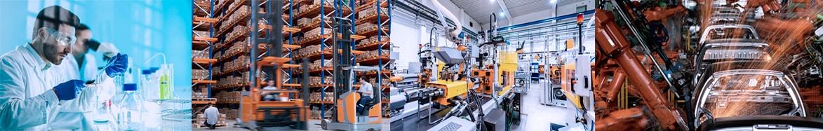 antala-marcas-productos-industriales