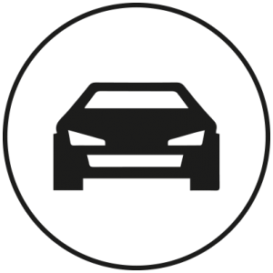 Antala automotive