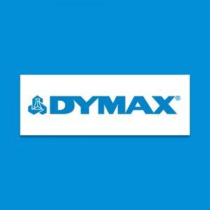 dymax Adhesivos y Lámparas Ultravioleta