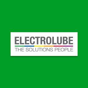 químicos para la industria electrónica