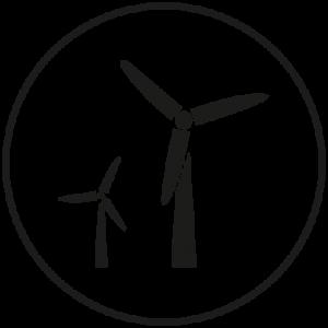 Power energy Antala
