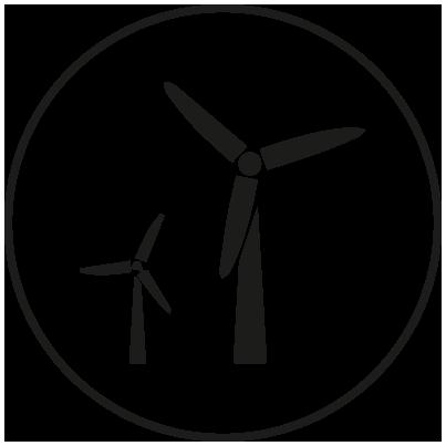 Soluciones Sector Energético