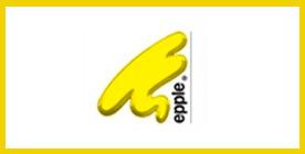 epple