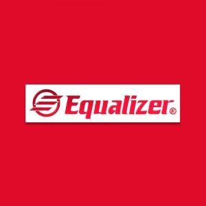 equalizer Herramientas para la Sustitución Lunas