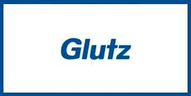 glutz-cerrajeria