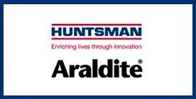 Araldite-Huntsman