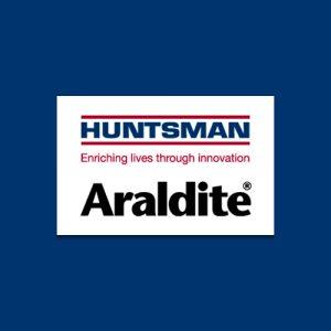 Huntsman Araldite