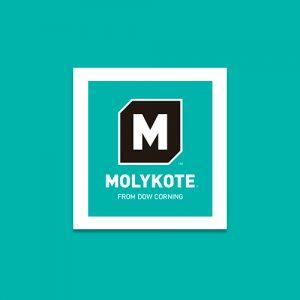 Lubricación inteligente Molykote