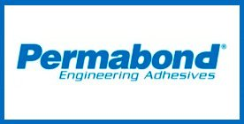 permabond adhesivos industriales