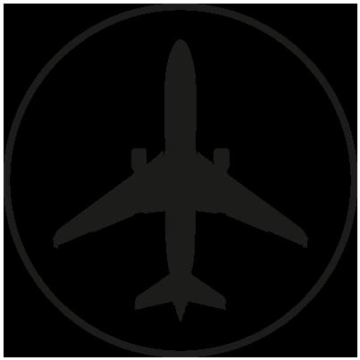 Adhesivos Industria Aeroespacial