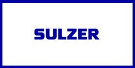 sulzer-pc-cox
