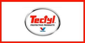 Tectyl - Valvoline