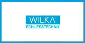 wilka-cerrajeria
