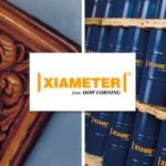 XIAMETER PMX-561, aceite de silicona para transformadores.