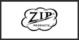 zip-chem