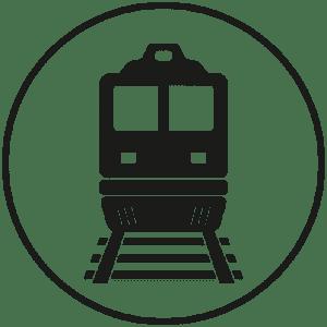 Antala trenes