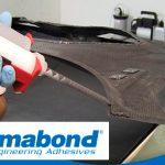 Permabond MT Soluciones flexibles
