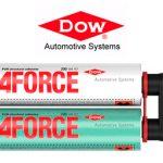 Betaforce, un nuevo Adhesivo para Construcción Ligera de Vehículos