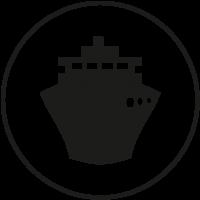 Antala Marine