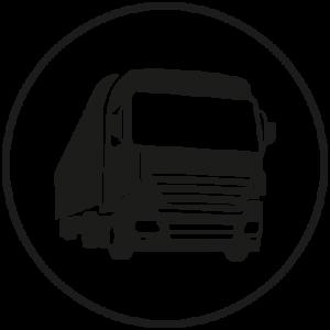 Antala truck
