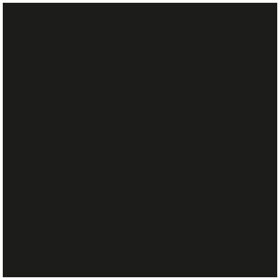 Transporte Comercial
